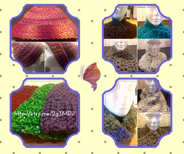crochet_hats_scarves