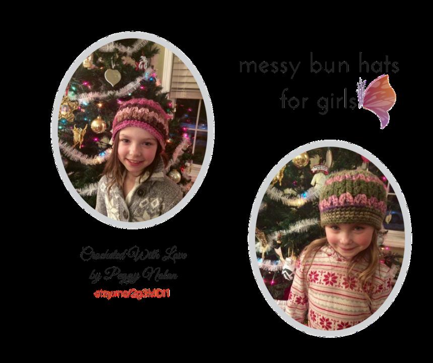 messy-bun-hats