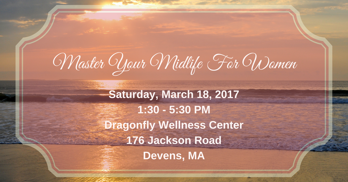 master-your-midlife-for-women_saturday-march-18-2017